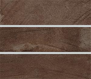 La Faenza Cottofaenza +24035 Плитка облиц. керамич. COTTOF.73CT, 7,5x30