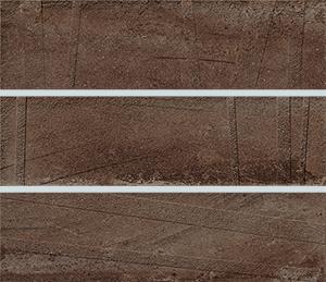 La Faenza Cottofaenza +24036 Плитка облиц. керамич. COTTOF.1 73CT, 7,5x30