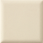 Vallelunga Rialto +23736 Плитка облиц. керамич. RIALTO BEIGE 15X15, 15x15
