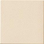 Vallelunga Rialto +23737 Плитка нап. керамич. RIALTO BEIGE FLOOR 15X15, 15x15