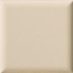 Vallelunga Rialto +23748 Плитка облиц. керамич. RIALTO TORTORA 15X15, 15x15