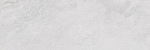 Venis Mirage +24691 Плитка облиц. керамич. MIRAGE WHITE, 33,3X100
