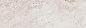 Venis Mirage +24692 Плитка облиц. керамич. MIRAGE CREAM, 33,3X100
