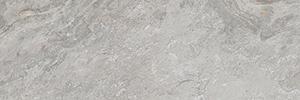 Venis Mirage +24693 Плитка облиц. керамич. MIRAGE SILVER, 33,3X100