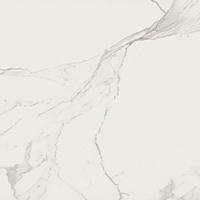 Vallelunga I Marmi +24890 Плитка нап. керамич. I MARMI CALACATTA LAP.RET., 60x60
