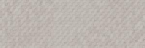 Venis Mirage +24941 Плитка облиц. керамич. DECO MIRAGE CREMA, 33,3X100