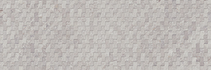 Venis Mirage +24942 Плитка облиц. керамич. DECO MIRAGE SILVER, 33,3X100