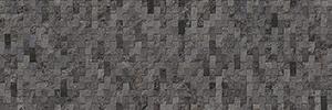 Venis Mirage +24943 Плитка облиц. керамич. DECO MIRAGE DARK, 33,3X100
