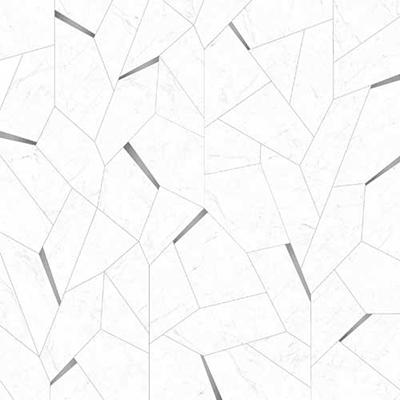 Vallelunga Cut on Size +25997 Декор керамич. ARREDO ALB.CAR/ACC, 100,5x209