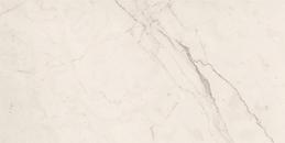 La Faenza Trex3 +26522 Плитка нап. керамич. TREX 12W LP, 60x120