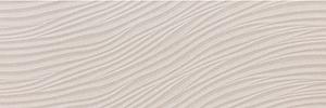 Venis Dayton +27100 Плитка облиц. керамич. DUNA SAND, 33,3x100