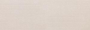 Venis Dayton +27101 Плитка облиц. керамич. CROIX SAND, 33,3x100