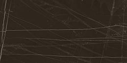 La Faenza Trex3 +27723 Плитка нап. керамич. TREX 12N RM, 60x120