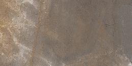 La Faenza Trex3 +27724 Плитка нап. керамич. TREX 12TO RM, 60x120