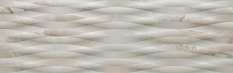 Colorker Odissey +28913 Декор керамич. REV.SCALE IVORY DECOR. (НОВ ПАК.), 31,6x100