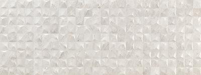 Venis Indic +30759 Плитка облиц. керамич. CUBIK INDIC MATE, 45x120