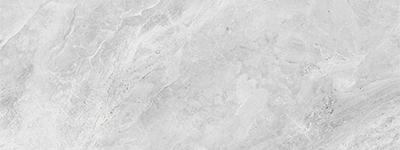 Venis Indic +30833 Плитка облиц. керамич. INDIC GLOSS, 45x120
