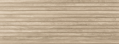 Porcelanosa Lexington +30837 Плитка облиц. керамич. LEXINGTON MAPLE, 45X120
