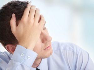 почему человек часто болеет