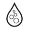 Экономия воды ― защита климата