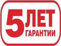news CEIiKl