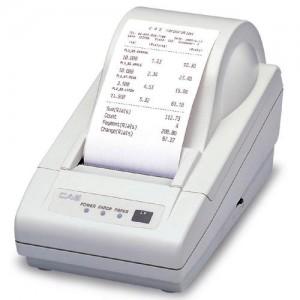 Принтер чеков CAS DEP-50