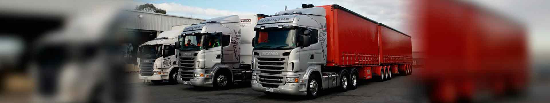 Картинки по запросу scania service truck