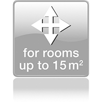 Picto_15m2_rooms.jpg