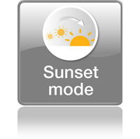 Siegel_Sunset_mode.jpg