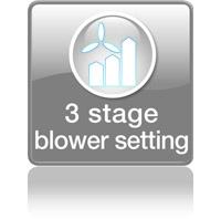 Siegel_3_stage_blower_setting.jpg