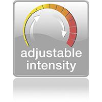 Picto_Adjustable_intensity.jpg