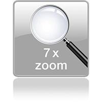 Picto_7_x_zoom.jpg