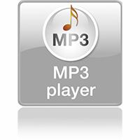 Picto_MP3_player.jpg