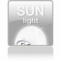 Picto_Sun_light_WL32.jpg