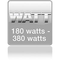 Picto_180_watts-380.jpg