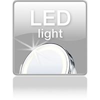 Picto_LED_light_BS49.jpg