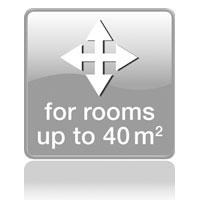 room-40m2.jpg