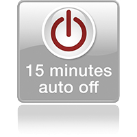 Picto_Auto_off_15min.jpg