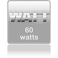Picto_60_watts.jpg