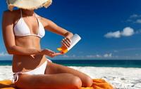 Как использовать солнцезащитные средства правильно?