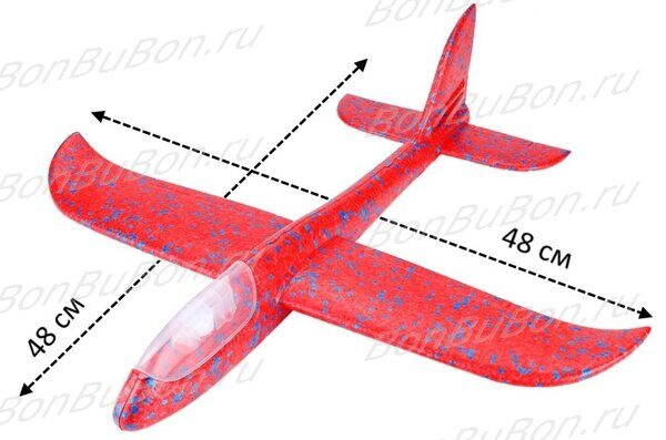bolshoy-led-samolet-planer-iz-penoplasta-46-sm-red-razmeri.jpg