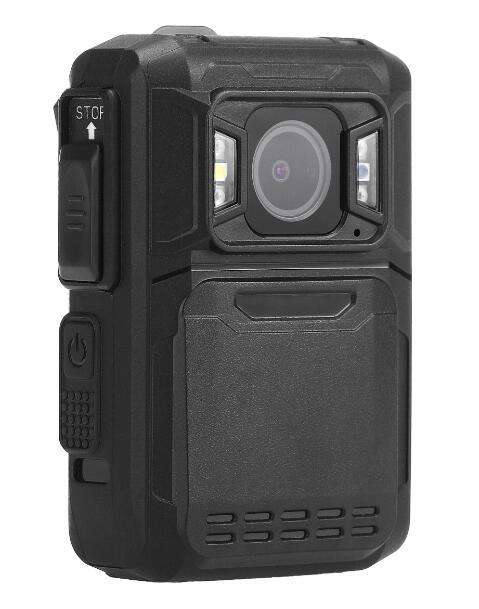 Teltos B5 GPS 32GB