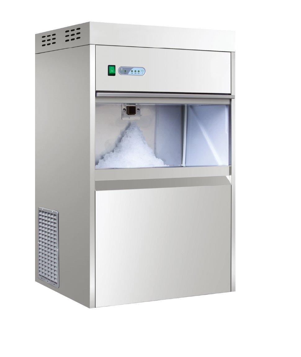 GASTRORAG IMS-50 Льдогенератор чешуйчатого льда