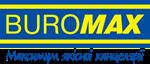 Buromax (скотч)