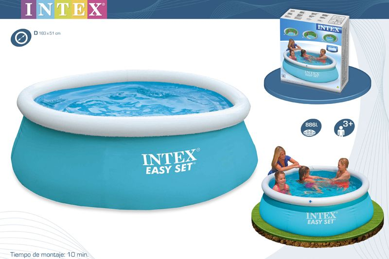 Intex-28101-banner.jpg