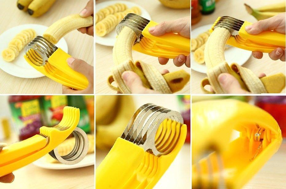 banan_slicer-banner.jpg