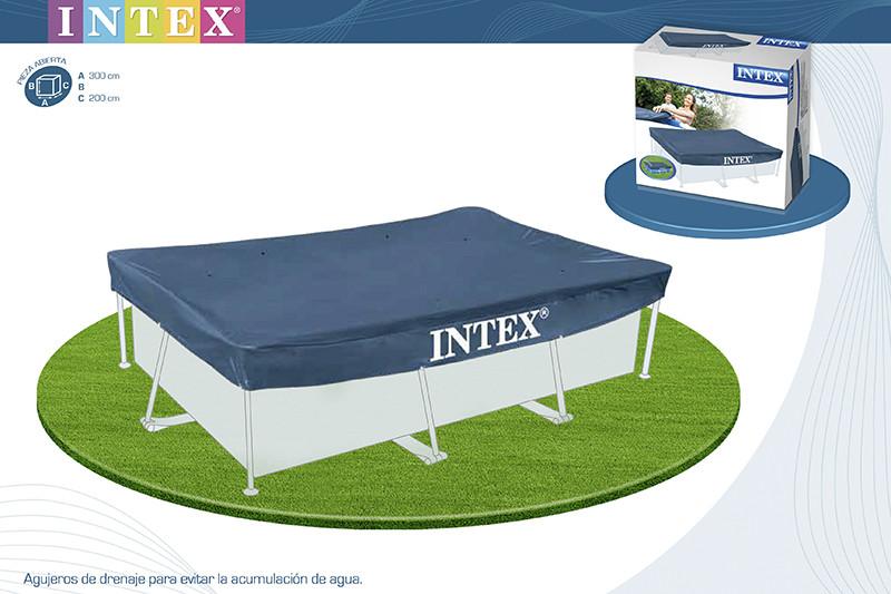 intex-28038-banner.jpg