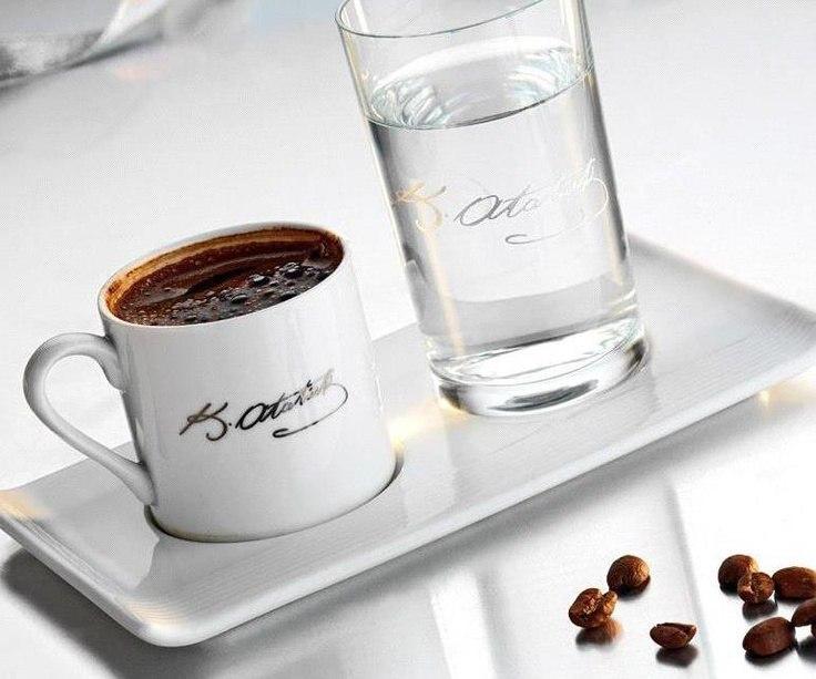 кофе, кофейня, кофейный дом, Coffee