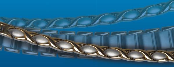 Купить браслет из серебра