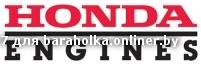 HondaPower-logo.jpg